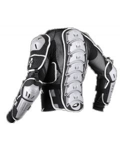 PROTECTOR AIR CAGE T-L